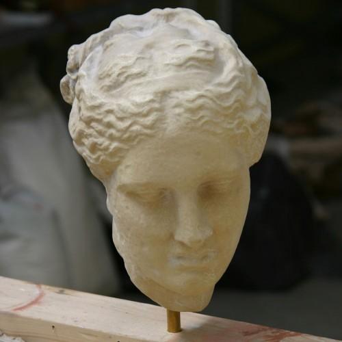 athina-head