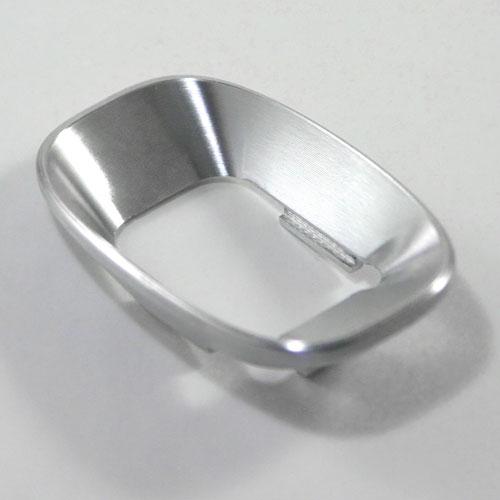 cnc-metal-component1