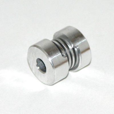 metal-spring-component