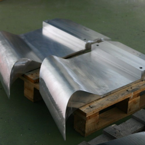 milled-chromium-cobalt-parts