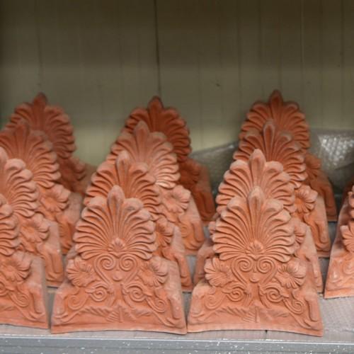 pottery-replicas