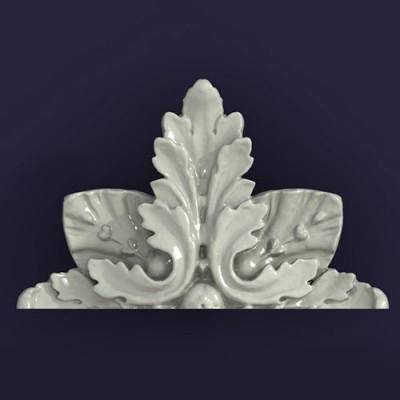 roseta-render