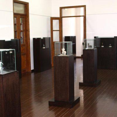 tsangarada-museum