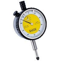 gauge plunger model 56 thumb