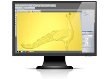 ARTCAM | CNC Software for jewellry, Sign Making & more!