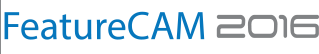 Featurecam Cam Software For Milling Machines