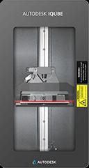 3d-foot-scanner
