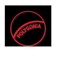 arm icons Polygonia