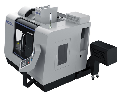 cnc-vertical-maching-center