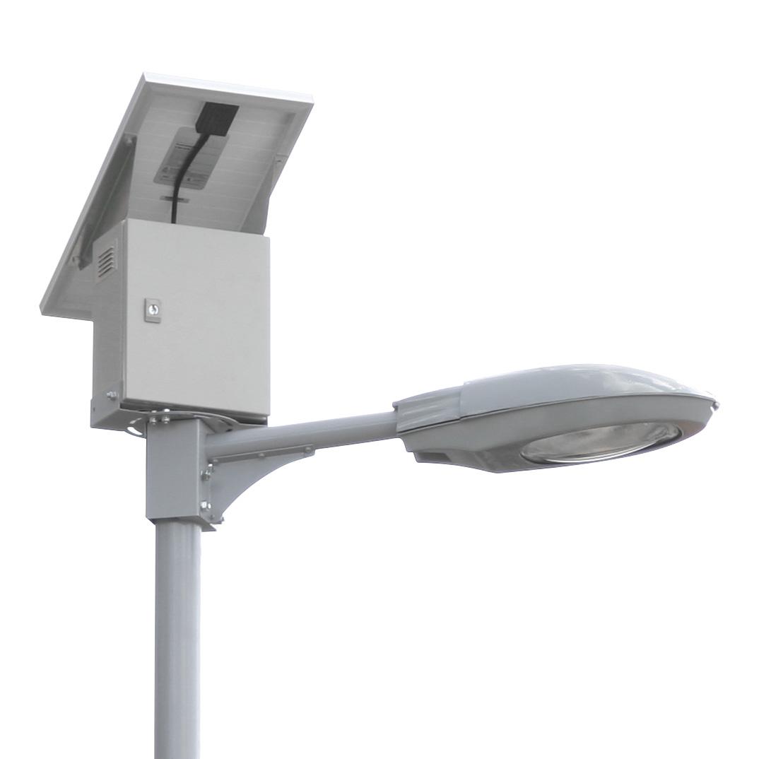 led-street-light-economy