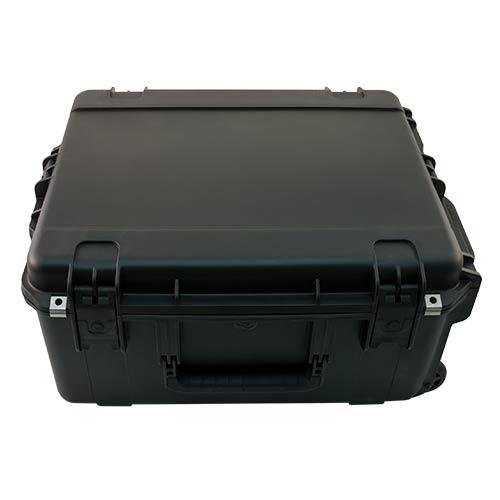 3d scanner carry case
