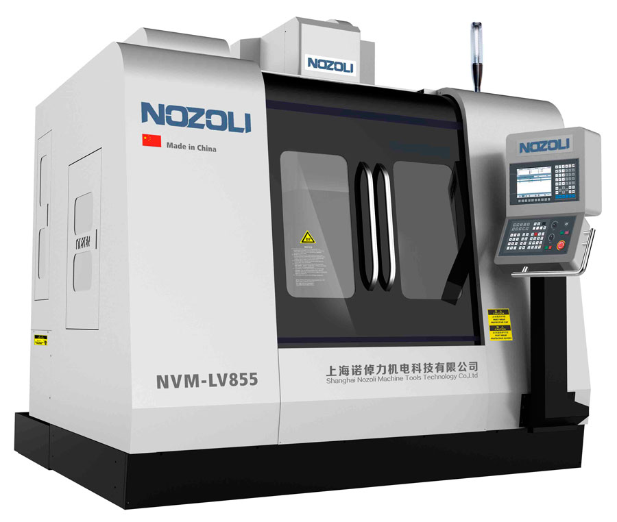cnc-vertical-machine-center