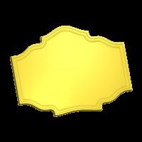 3d-frame-design