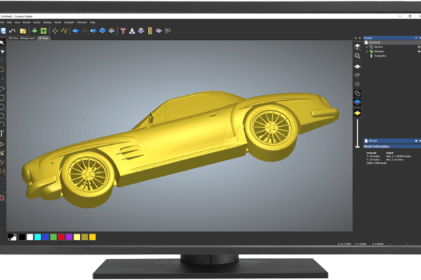 3d-model-import-carveco-maker-3d-design-software