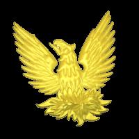 bird-relief-3d-design