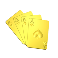 playing-cards-3d-relief