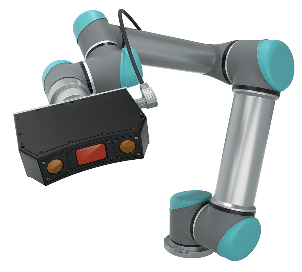 blog hdi compact universal robots certified